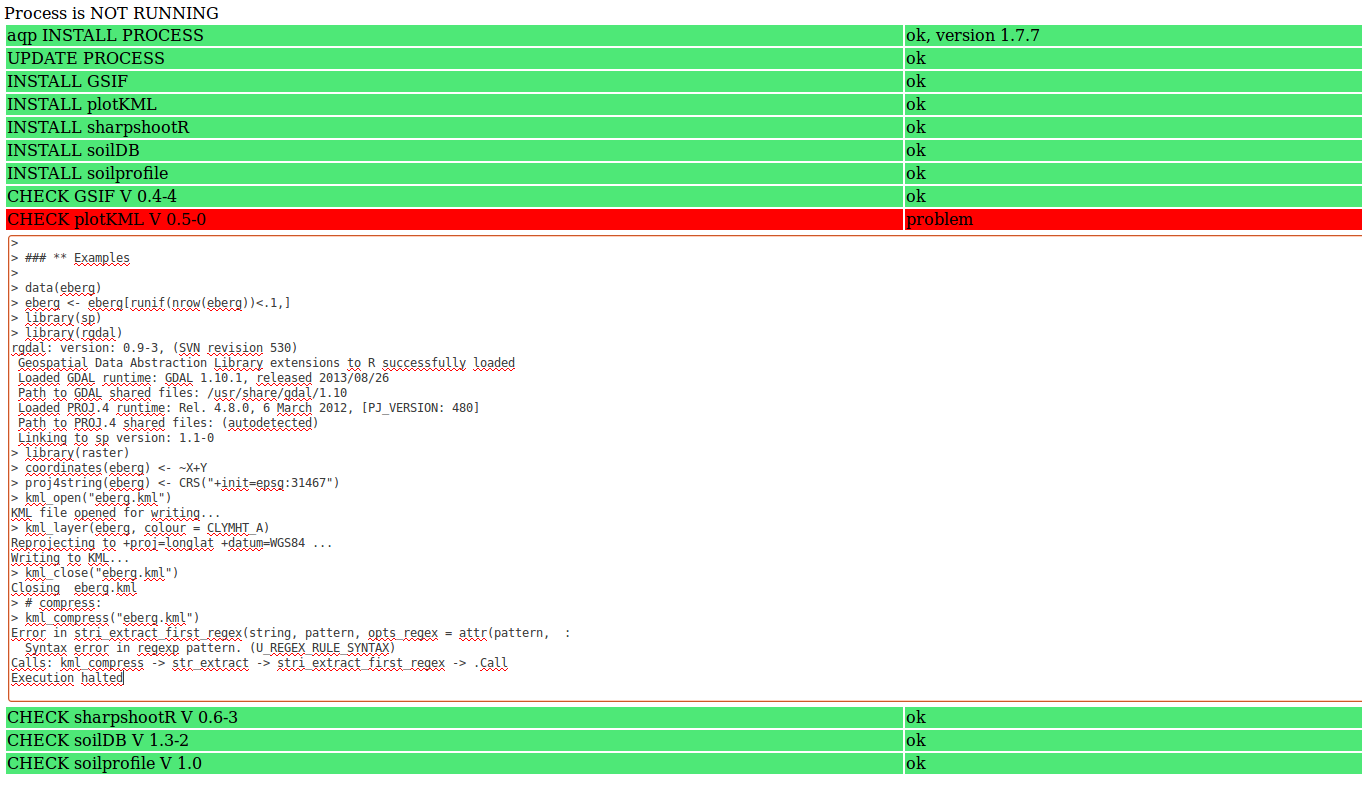 screenshots/rcheck_web_problem.png